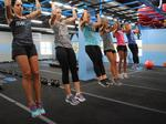 Fitness franchise for mothers expands to eight locations in Orlando