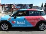 How this startup is using the Uber model to bring doctor house calls back — reaching 16,000 appointments, 4 new states