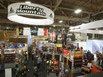 Outline of Portland's Outdoor Retailer bid emerges
