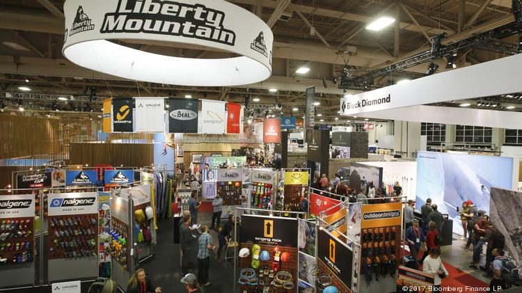How Portland stacks up in the bid to host the Outdoor Retailer show
