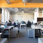 WeWork competitor to open co-working space in Back Bay