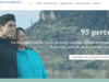 Gov. Brown touts Obamacare benefits with new website as repeal looms