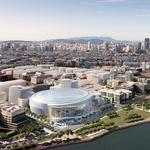 How the Warriors requirement for a 30-year 'membership' fee to buy season tickets will work