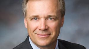Columbia Bank names permanent CEO to replace Melanie Dressel