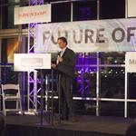 A vision of innovation: What local leaders think is the future of manufacturing in Baltimore