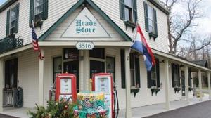 St. Albans general store reopens under new owner