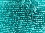 Florida Polytechnic looks to close cybersecurity skills gap
