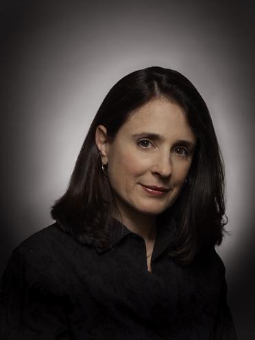 Marita Scarfi