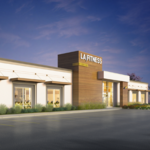 LA Fitness to open a 34,000-s.f. gym at Pemco site in East Baltimore