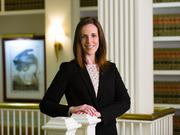 Sara Huff is an associate in Gunster's business litigation and labor and employment practice groups in Orlando.