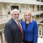 EXCLUSIVE: San Antonio, Austin Board of Realtors explore merger