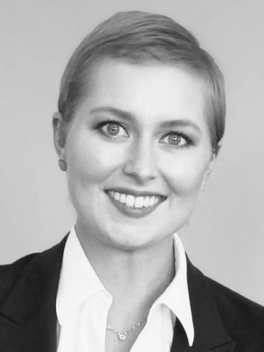 Kayla Colson