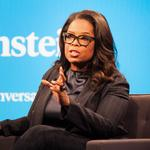 Discovery buys a majority interest in the <strong>Oprah</strong> <strong>Winfrey</strong> Network