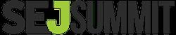 SEJ Summit 2017 - SEO & SEM Conference