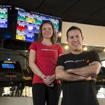 CycleBar takes beefed-up fitness market for a spin