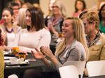 Career Women: A new program for Wichita businesswomen