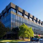 MemberSuite doubling workforce, leasing new space