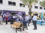 Hogan food truck court final straw for restaurant owners struggling in Downtown
