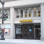 On the Money: Mobank brand promises best of both worlds