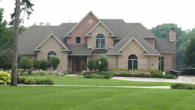 Photos: The 10 most expensive home sales in the Dayton region during January