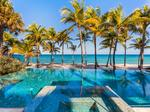 Fashion mogul Tommy Hilfiger asks $28M for beachfront mansion (PHOTOS)