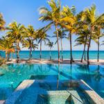 Fashion mogul Tommy Hilfiger asks $28M for beachfront mansion in S. Fla. (Photos)