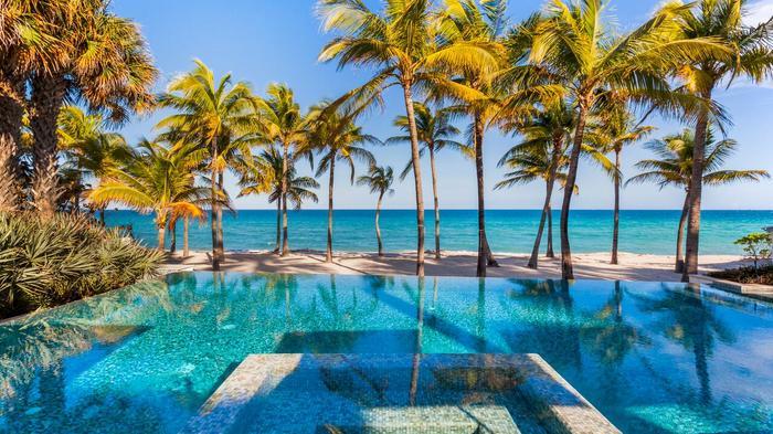Fashion mogul Tommy Hilfiger asks $28M for beachfront mansion (PHOTOS)