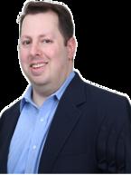 Jeff Blumenthal