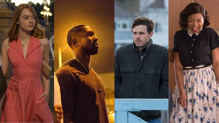 Who will win Oscars this weekend — and who should?