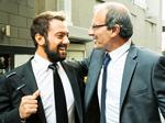 3 steps to becoming a better boss