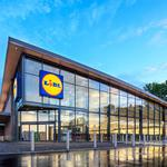 Retail: Lidl opening 20 stores, plans 100