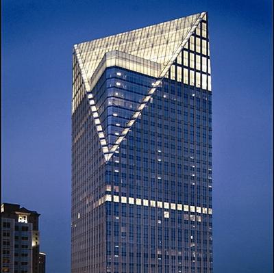 TechFlash: Alcon to expand Atlanta hub; WeWork could grow ...