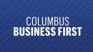 Columbus Dispatch deal to GateHouse Media finalized