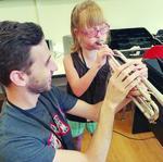 Afterschool program for blind gets $47,000