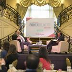 Highlights: Top Triangle execs attend TBJ Power Breakfast with ACBJ CEO Whit Shaw (Photos)