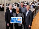 United Way sets $60.25 million goal for 2017 campaign