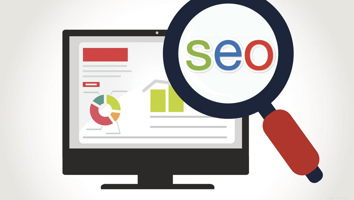 Investing in SEO a key to doing business in 2020 - Phoenix Business Journal