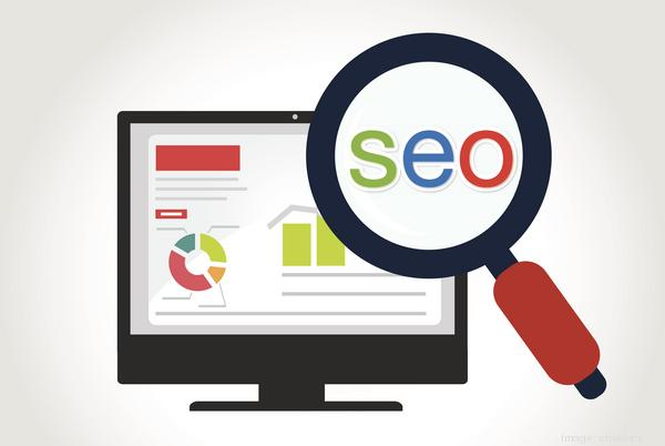 3 SEO facts every business development pro should know - The Business Journals