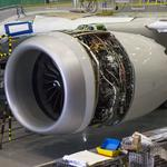 Boeing engine supplier GE Aviation sued by three employees over cancer claims
