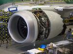 GE engine spin-up hints at Boeing 737 rate increase