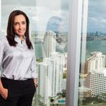 Latin American design firm opens executive office in Miami