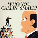 Ask a small-business owner: What works, what doesn't in the Triad