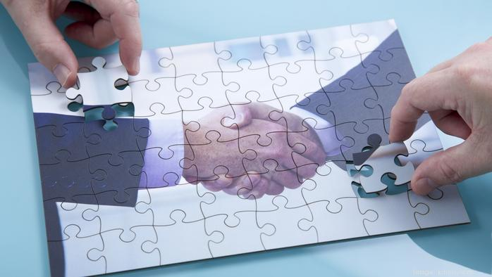 3 questions to consider when looking at mergers and acquisitions
