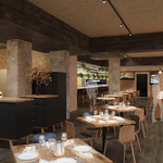 ​Proof vet launches first solo restaurant, <strong>Michael</strong> Schlow opens his latest and more new restaurant news