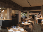 ​Proof vet launches first solo restaurant, Michael Schlow opens his latest and more new restaurant news