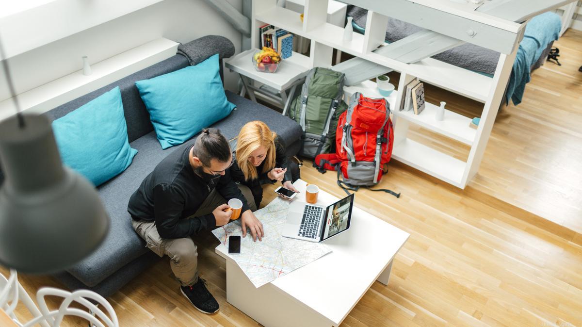 Denver Metro Home Renters Versus Owners