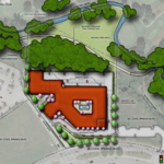 Newcomer developer pursues apartment deal in Tennessee's fastest-growing county