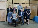 The Paxton Cos. make family business an international affair