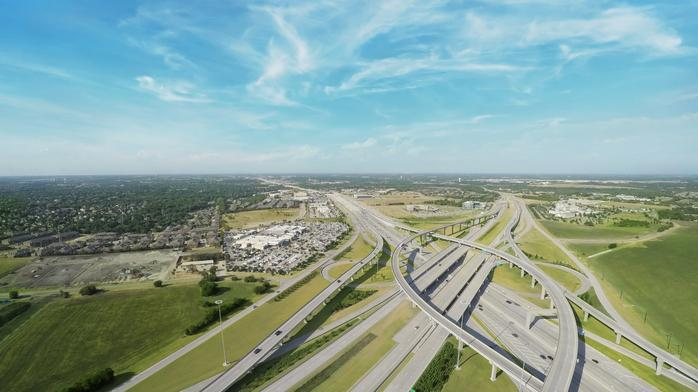 McKinney signs off on KDC-led development team for corporate magnet