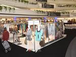 AmericasMart, other conventions on track for great year